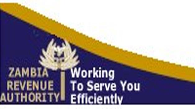 Zambia Revenue Authority628x350