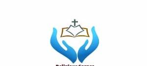 Religious Corner Logo