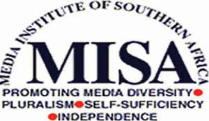 MISA 300x174