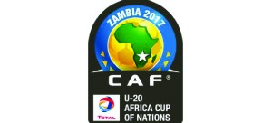 U-20 logo