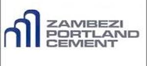 Zambezi Portland  LOGO 300x174