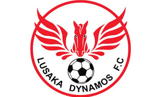 Lusaka-Dynamos-football-club