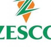 ZESCO 628x350