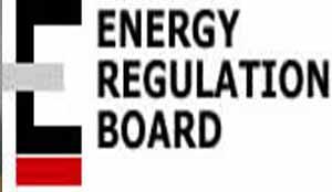 ERB logo small