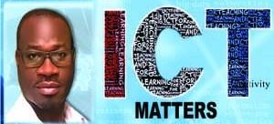 ICT MATTERS NEW