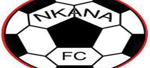 Nkana-FC