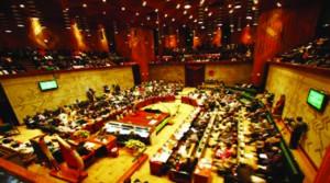 Parliament 628x350