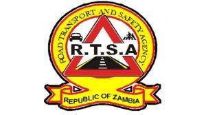 RTSA new big