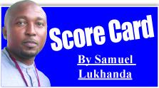 Scorecard copy