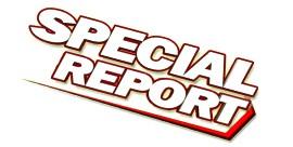 Special Report - plain