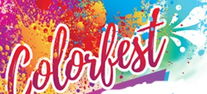 color fest web