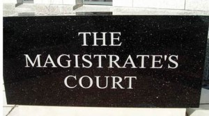 MAGISTRATE COURT 628X350