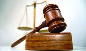 courtroom-hammer