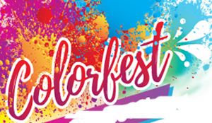 color-fest-web