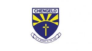 Chengelo
