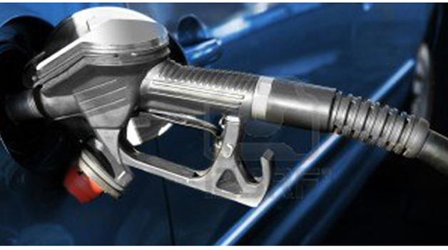 Fuel 628x350