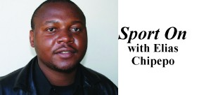 Sport On - Chipepo