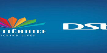 Times of Zambia | MultiChoice sorry over dodgy signal, as