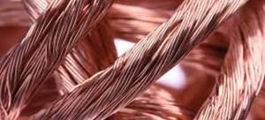 .Copper
