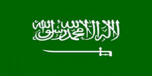 .Saudi