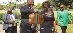.Mutati (with a briefcase)