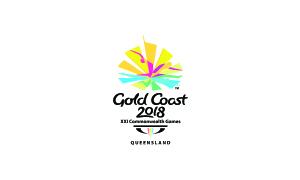 Goldcoast 2018
